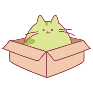 cute-cat-handdrawn-04