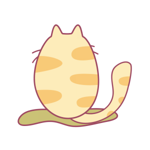 cute-cat-handdrawn-06
