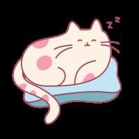 cute-cat-handdrawn-07